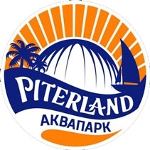 Питерлэнд, аквапарк